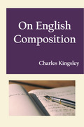 On English Composition