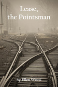Lease, the Pointsman