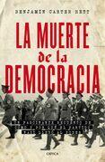 La muerte de la democracia