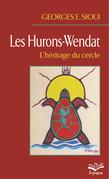 Les Hurons-Wendat