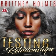 Testing Relationships
