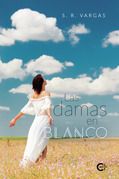 Las damas en blanco