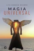 Magia universal
