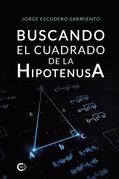 Buscando el cuadrado de la hipotenusa