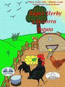 Súper Herby Y El Zorro Astuto