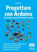 Progettare con Arduino