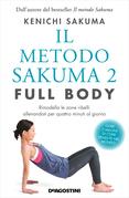Il metodo Sakuma 2. Full body