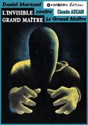 L'invisible Grand Maître