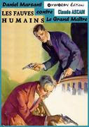 Les fauves humains