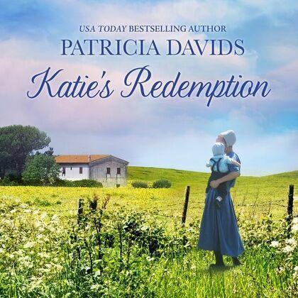 Katie's Redemption