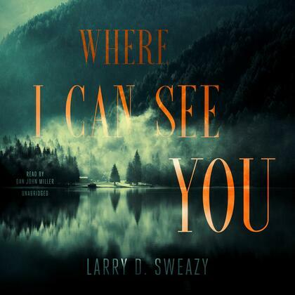 Where I Can See You