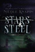 Stars & Steel