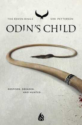 Odin's Child
