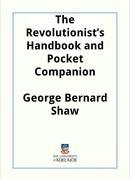 The Revolutionist's Handbook and Pocket Companion