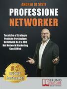 Professione Networker