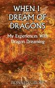When I Dream of Dragons