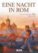 Eine Nacht in Rom - Band 4 - Viertes Buch