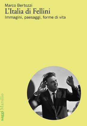 L'Italia di Fellini