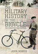 The Military History of the Bicycle
