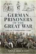German Prisoners of the Great War