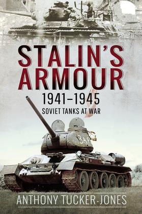 Stalin's Armour, 1941–1945