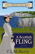 A Scottish Fling