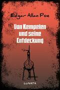 Von Kempelen und seine Entdeckung