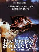 The Cryptosociety HEX Version