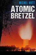 Atomic Bretzel
