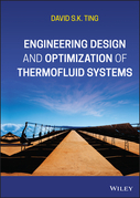 Engineering Design and Optimization of Thermofluid Systems