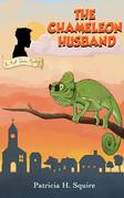 The Chameleon Husband