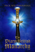 The Diary of the British Monarchy