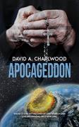 Apocageddon