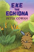 Eke the Echidna