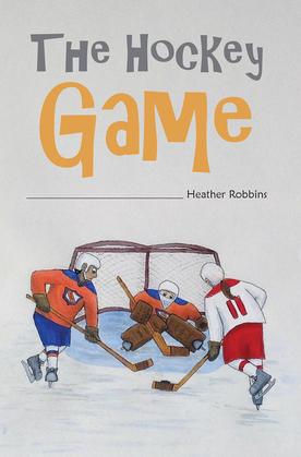 The Hockey Game