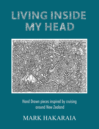 Living Inside My Head