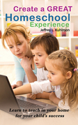 Create a Great Homeschool Experience