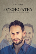 Psychopathy: Guilty Mind or Guilty Brain