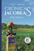 Crónicas jacobeas - Volumen II