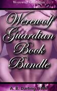 Werewolf Guardian Complete Bundle