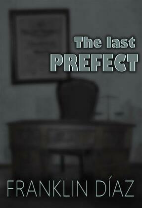 The Last Prefect