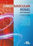 Cardiovascular–Renal Axis Disorders in Cats and Dogs