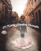 El noble camino óctuple
