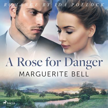 A Rose for Danger