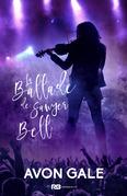 La Ballade de Sawyer Bell