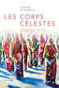 Les Corps Célestes