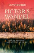 Pictor's Wandel