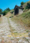 1500 km zu Fuß auf Pilgerwegen nach Rom