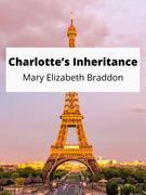 Charlotte's Inheritance