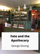 Fate and the Apothecary